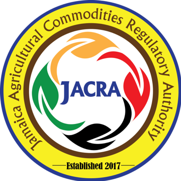Jamaica Agricultural Commodities Regulatory Authority